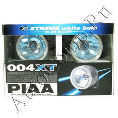 Дополнительные фары PIAA 004 Series L-106E (полупрожектор)