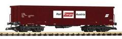 Piko 37733Вагон крытый Eaos 106 Rail Cargo Austria, G