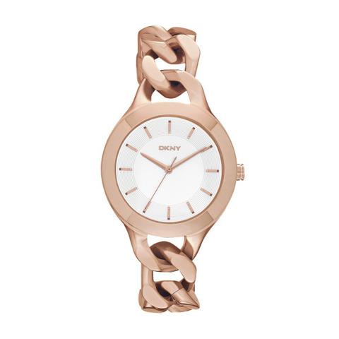 Купить Наручные часы DKNY NY2218 по доступной цене