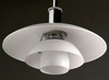 подвес  PH 4.5/4 Pendant Lamp by Poul Henningsen