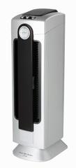Maxion LTK-388 плазменный очиститель-ионизатор воздуха с УФЛ