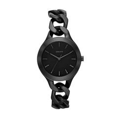 Наручные часы DKNY NY2219