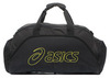 Сумка Asics large DUFFLE black (110539 0904)