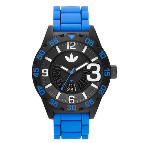 Купить Наручные часы Adidas ADH2966 по доступной цене