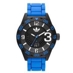 Наручные часы Adidas ADH2966