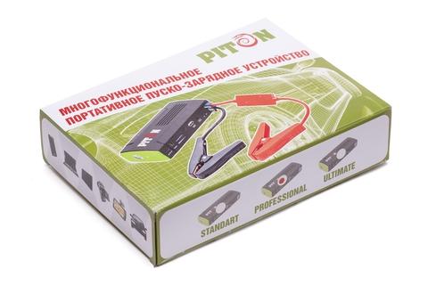 Piton Professional 13600 _fanfato