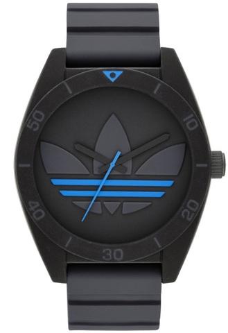 Купить Наручные часы Adidas ADH2968 по доступной цене