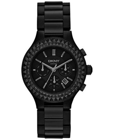 Купить Наручные часы DKNY NY2226 по доступной цене