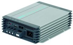Зарядное устройство WAECO PerfectCharge MCA 2425