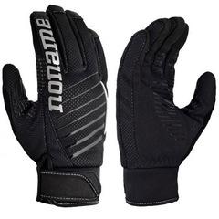 Перчатки Noname Thermo 15