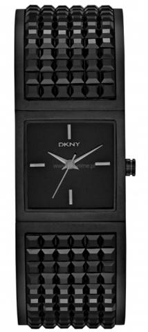 Купить Наручные часы DKNY NY2233 по доступной цене