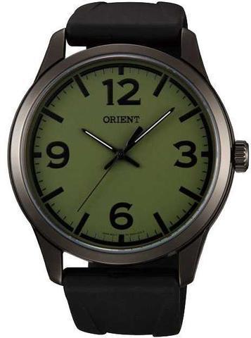 Купить Наручные часы Orient FQC0U008F0 по доступной цене