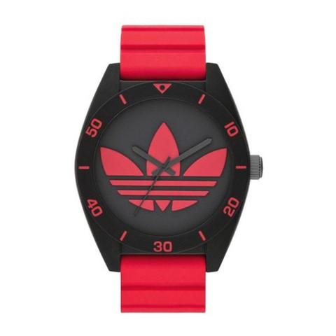 Купить Наручные часы Adidas ADH2969 по доступной цене