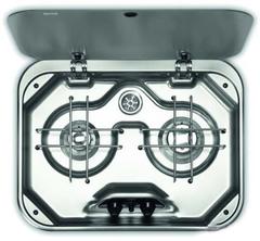 Варочная газовая панель Dometic SMEV PI8062M