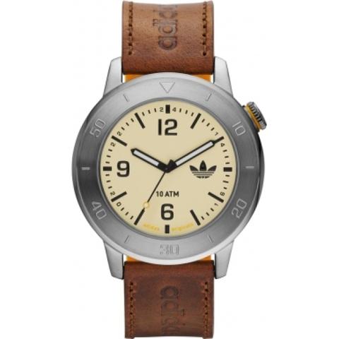 Купить Наручные часы Adidas ADH2971 по доступной цене