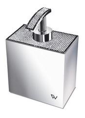 Дозатор 90512CR Starlight от Windisch