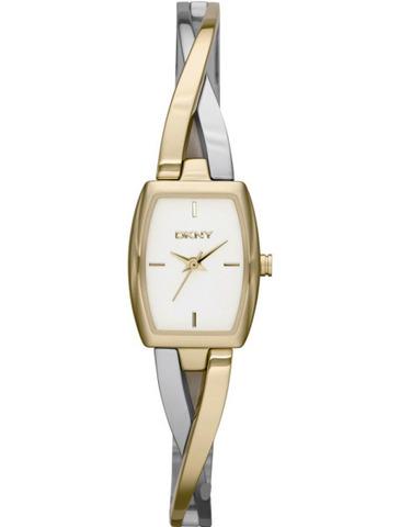 Купить Наручные часы DKNY NY2235 по доступной цене