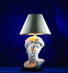 лампа  ragazzo table lamp