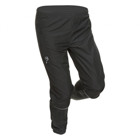 Лыжные Брюки утеплённые Bjorn Daehlie Charger Pants 2013 женские