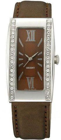 Купить Наручные часы Orient FQCAT003T0 по доступной цене