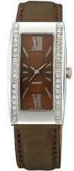 Наручные часы Orient FQCAT003T0