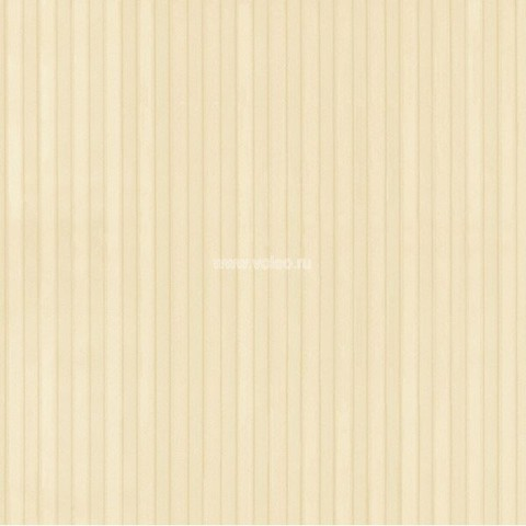 Обои Aura Silk Collection CS27317, интернет магазин Волео