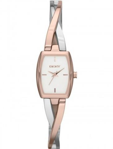 Купить Наручные часы DKNY NY2236 по доступной цене