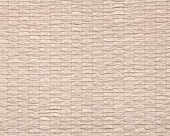 Элитное покрывало Brick бежевое от Luxberry