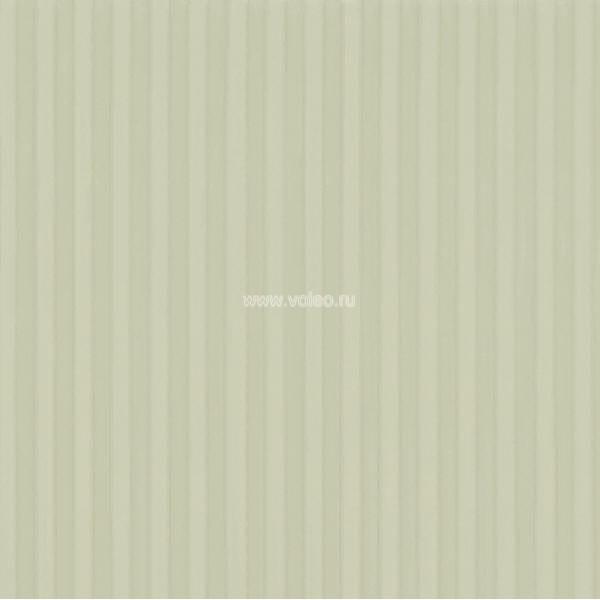 Обои Aura Silk Collection CS27318, интернет магазин Волео