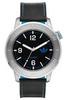 Купить Наручные часы Adidas ADH2972 по доступной цене