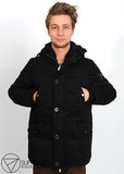 Куртка Мужская Armani Jeans