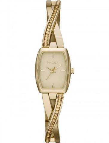 Купить Наручные часы DKNY NY2237 по доступной цене