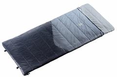 Спальник-одеяло Deuter Space II