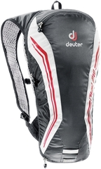 Велорюкзак Deuter Road One