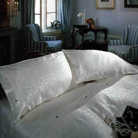 Постельное белье 2 спальное евро макси Cassera Casa Ideal