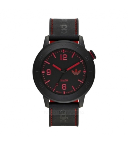 Купить Наручные часы Adidas ADH2973 по доступной цене