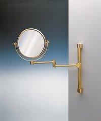 Зеркало косметическое Windisch 99140CRO 7XOP