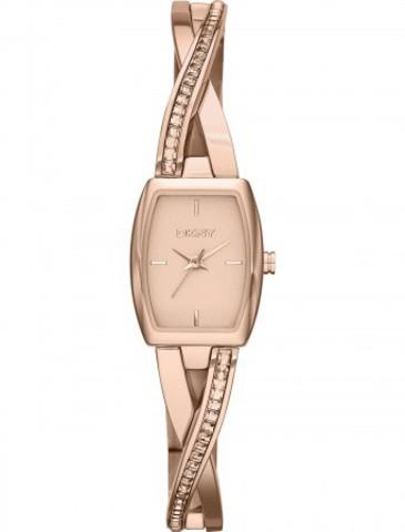 Купить Наручные часы DKNY NY2238 по доступной цене