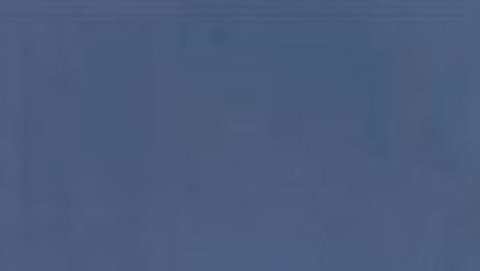 048 Краска Game Color Серый темный (Sombre Grey) укрывистый, 17мл
