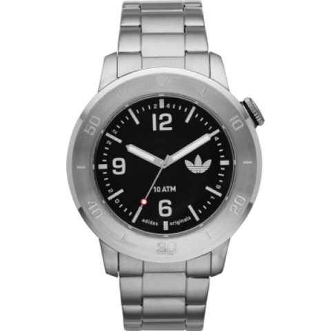 Купить Наручные часы Adidas ADH2975 по доступной цене
