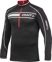 Гоночная рубашка Craft PXC