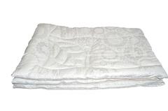 Одеяло Коллекции Ариозо всесезонное,TENCEL Премиум.