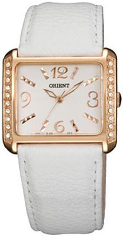 Купить Наручные часы Orient FQCBD001W0 по доступной цене