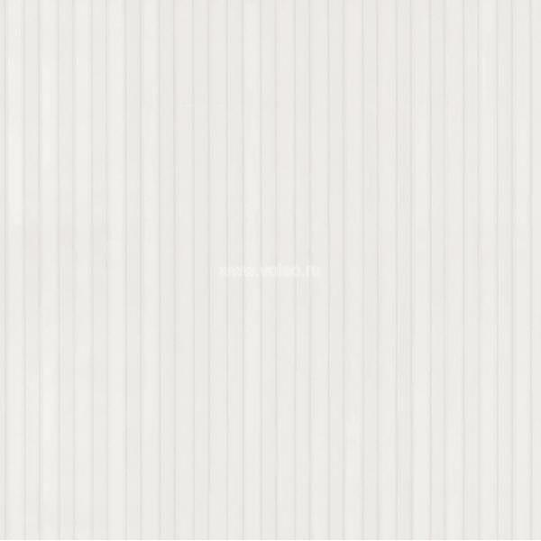 Обои Aura Silk Collection CS27326, интернет магазин Волео