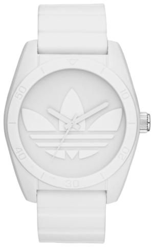 Купить Наручные часы Adidas ADH6166 по доступной цене