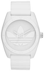 Наручные часы Adidas ADH6166