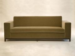 диван Gaylord Sofa