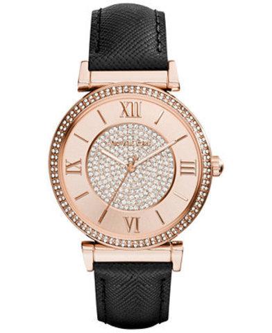 Купить Наручные часы Michael Kors MK2376 по доступной цене