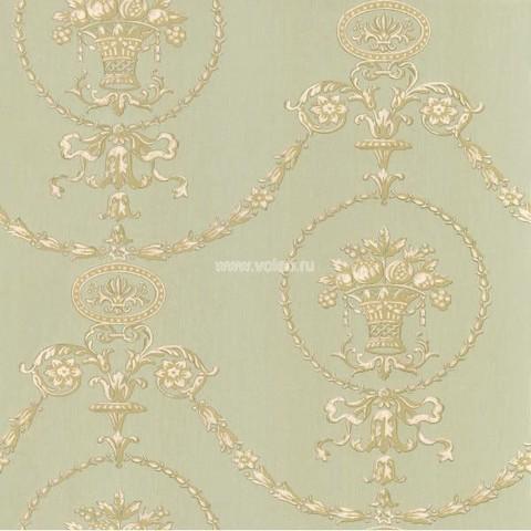 Обои Aura Silk Collection CS27334, интернет магазин Волео