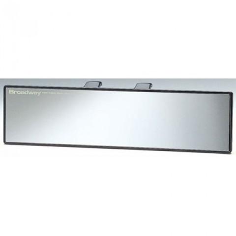 Автомобильное салонное прямое зеркало Napolex BW-850